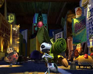 A bugs life hidden objects keres�s j�t�kok