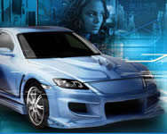 Fast and furious find the alphabets keres�s j�t�kok ingyen