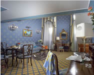 Hidden objects house 3 keres�s j�t�kok ingyen