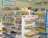 Hidden objects supermarket keres�s j�t�kok ingyen